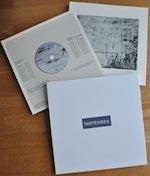 CD-Box  aufabwegen • aatp34 • Germany 2012