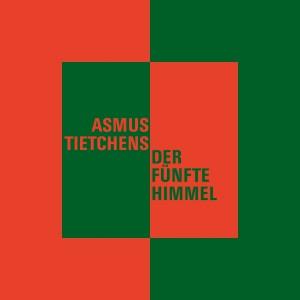 BB156_5Himmel_RGB