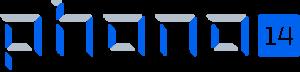 phono_logo