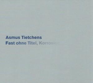 CD  Black Rose Recordings •BRCD 13-1012 • England/UK 2013