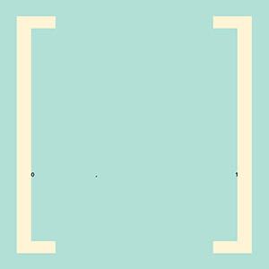 LINE_073_sleeve_draft2