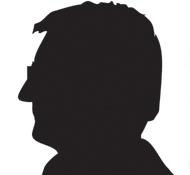 tietchens_silhouette_web
