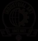 wroczlaw_logo