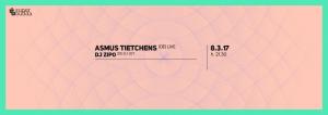 tietchens-EVENTO