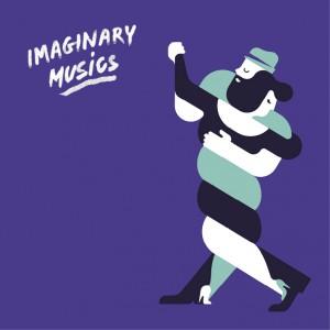 Imaginary musics Gastrecht (square)