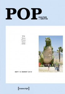 POP13-Cover-711x1024