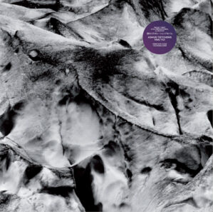 The Düsseldorf label TAL (run by Stefan Schneider) has released the collaborative work of Asmus Tietchens and sound artist Miki Yui.