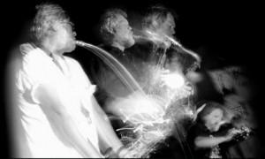 borbetomagus-concert