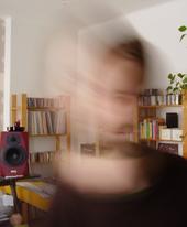evapori-2009