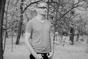 ThomasKoner_Ivana_Neimarevic