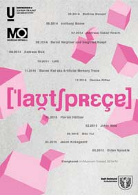 MO_Lautsprecher_web