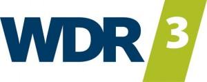 WDR3_Logo_4C_web