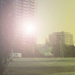 02/10/2019 - DJ Zipo [aufabwegen] at 10 Jahre reihe M, Cologne