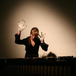 CANCELLED - Geräuschwelten Festival 2020