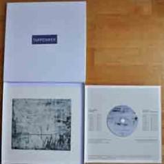 aatp34  -- CD Box -- ASMUS TIETCHENS-ROLF ZANDER/Tarpenbek