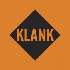 KLANK01 -- CD -- KLANK