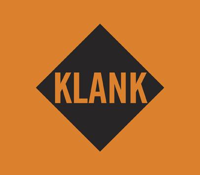 KLANK_CD_Schuber_back