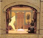 aatp45 -- CD -- ASMUS TIETCHENS/Humoresken und Vektoren