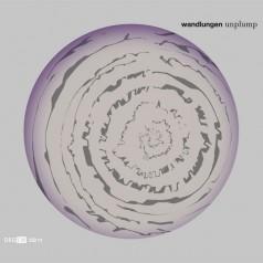 ed02 -- CDD -- Various - DEGEM CD 11: wandlungen unplump