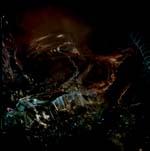 aatp47 -- LP --Seth Nehil/Bounds