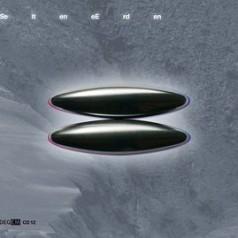ed03 -- Various - DEGEM CD 12: Seltene Erden CD
