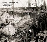 aatp19 -- CD -- MØHR/MAEROR TRI/Hafenstadt
