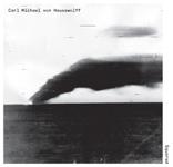 Carl Michael von Hausswolff - Squared CD