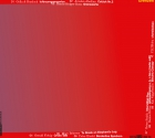 Various - DEGEM CD 13: Grenzen