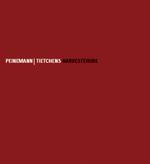 aatp53 -- 2xCD -- PEINEMANN-TIETCHENS/Harvestehude