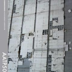 Various - aufabwegen50. ausgewählte geräusche 2xCD