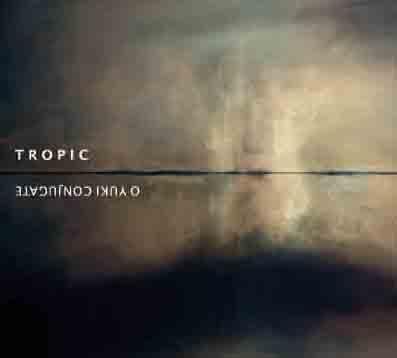 OYCTropic_jpg_gross