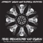 progeny_of_flies_cover__1