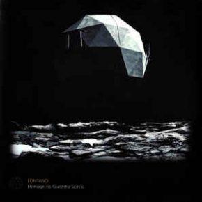 Various - Lontano. Homage To Giacinto Scelsi CD