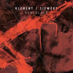 Klement/Siewert - Hoverload CD