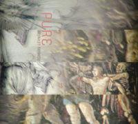 Roman Leykam - Pure CD / Alchemy CD