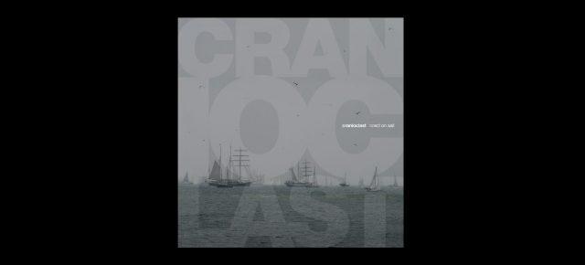 CRANIOCLAST: Cract On Sail LP